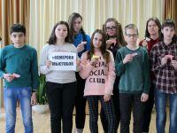 Подробнее: #КЕМЕРОВО_МЫ_С_ТОБОЙ